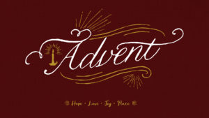 advent_01message-title